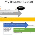 2015.01 Treatment Plan Breast Cancer en